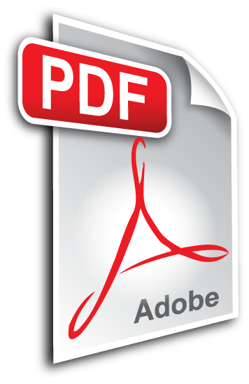 Reunion Manager Features in a PDF file to download